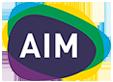 AIM Letter