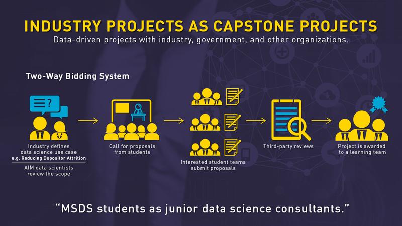 msds_capstone_process_infographic_800