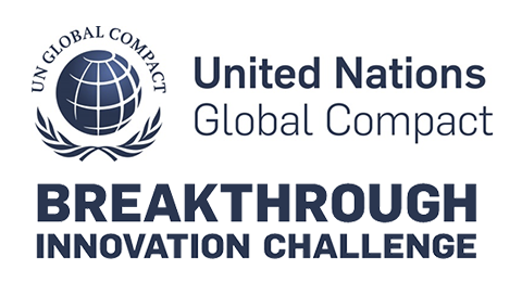MIB-led Teams Gain Finalist Slots in UN Breakthrough Innovation Challenge 2017