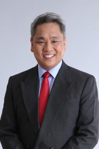 Richard Anthony L. Cruz