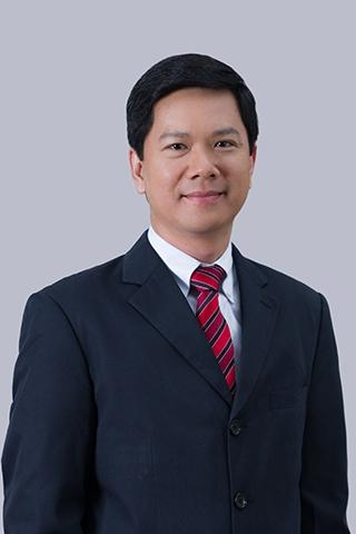 Wilfred S. Manuela, Jr., PhD