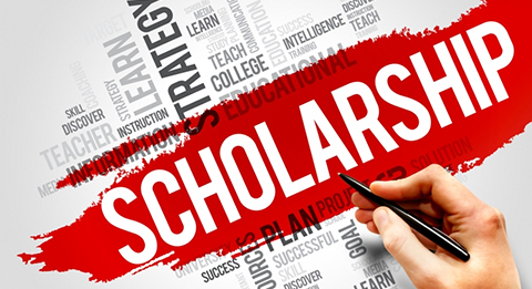 5 + 5 for 50: Donors Pledge Scholarships for AIM Students