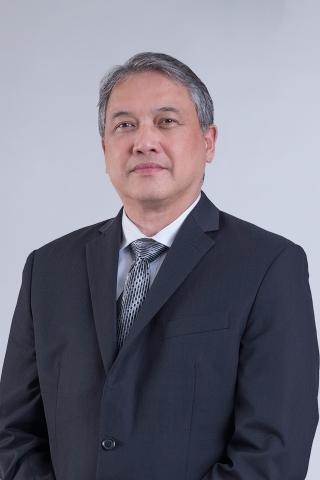 Felipe O. Calderon, CPA, CMA, PhD | Asian Institute of ... Felipe Calderon
