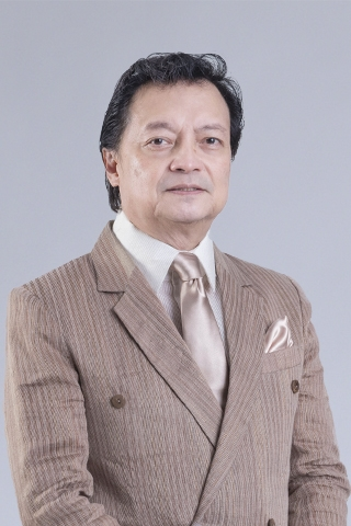 Samuel D. Bernal, PhD, MD, MBA, JD, LLM