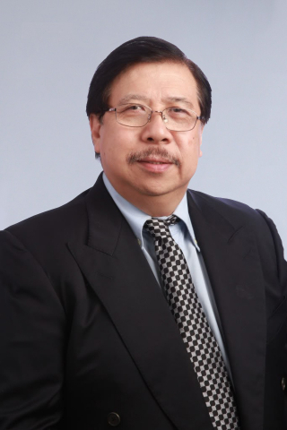 Mr. Alex F. Tanwangco